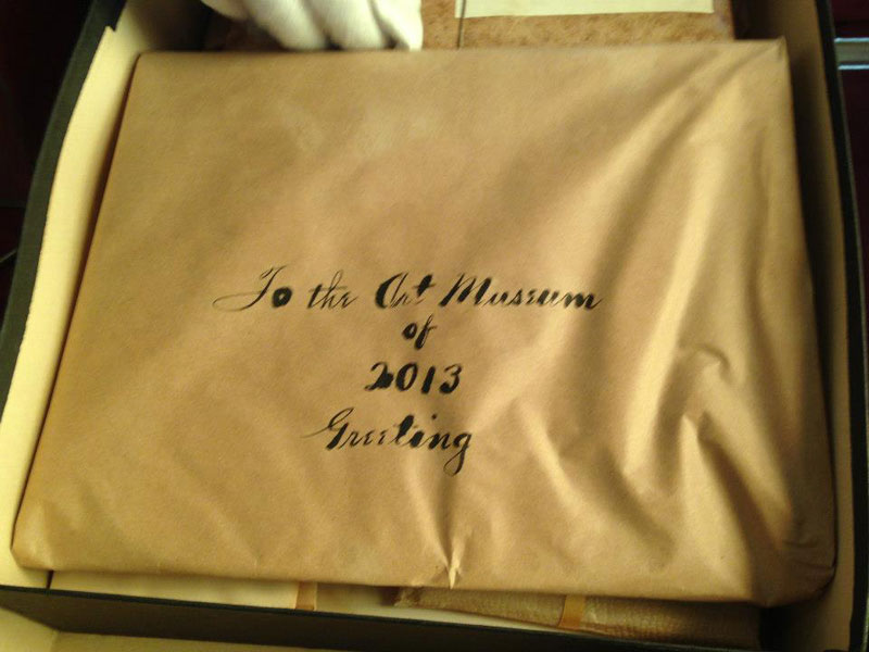 century-chest-oklahoma-100-year-old-time-capsule-contents-unveiled-(40)