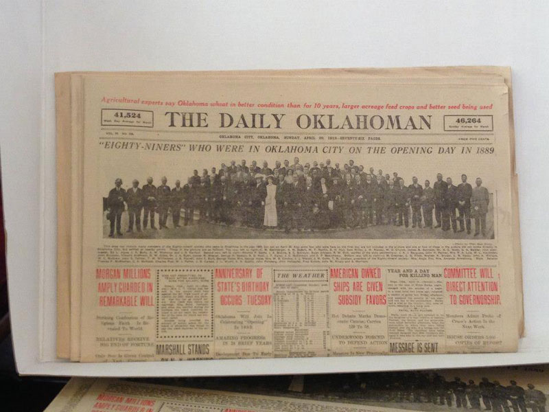 century-chest-oklahoma-100-year-old-time-capsule-contents-unveiled-(8)