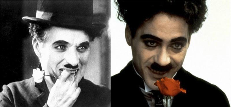 Charlie-Chaplin-(Robert-Downey-Jr