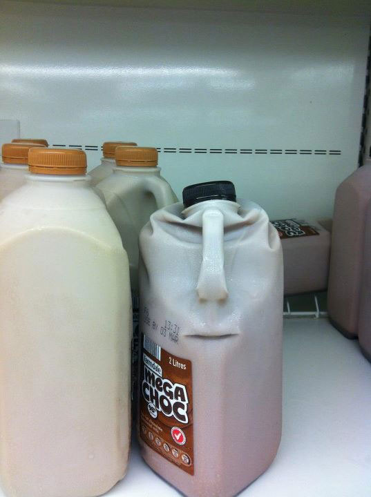 chocolate-milk-easter-island