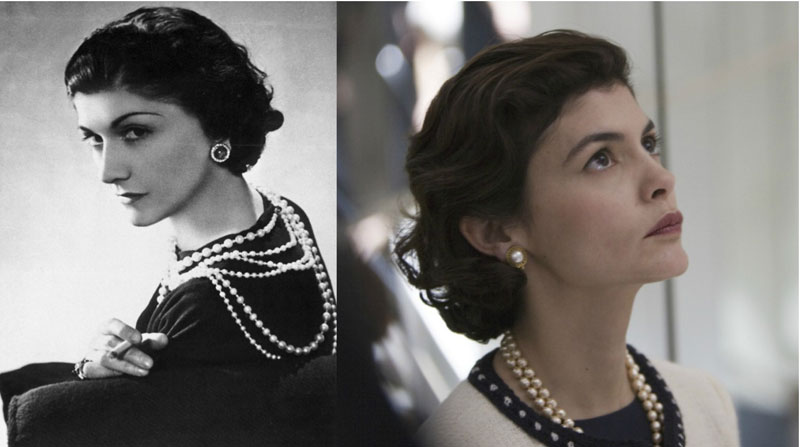 Coco-Chanel-(Audrey-Tautou-in-Coco-Before-Chanel)