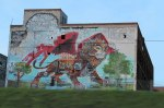 detroit-chimera-mural-russel-industrial-complex-building-kobie-solomontwistedsifterdetroit-chimera-mural-russel-industrial-complex-building-kobie-solomonpicture of the day button