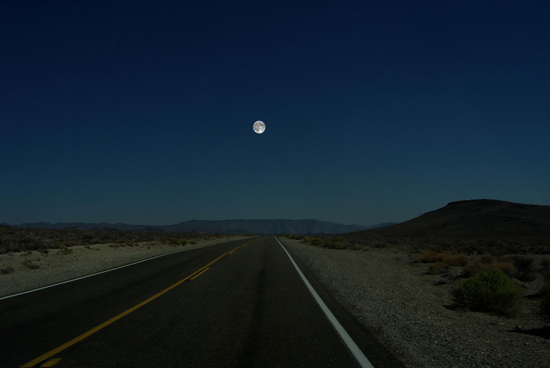 distance of moon from earth in sky What if Other Planets Were as Close to Earth as the Moon?