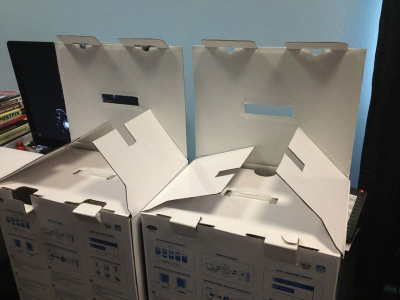 evil-boxes-plotting