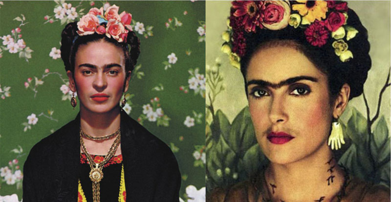 Frida-Kahlo-(Salma-Hayek-in-Frida)