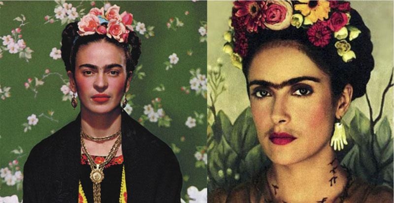 Frida-Kahlo-(Salma-Hayek-in-Frida)