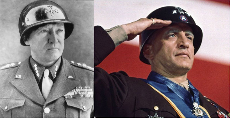 General-George-S.-Patton-Jr.-(George-C
