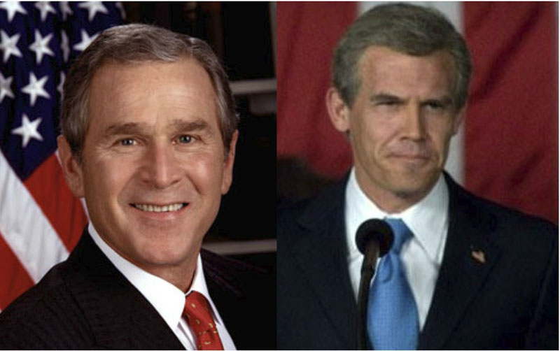 George-W.-Bush-(Josh-Brolin-in-W