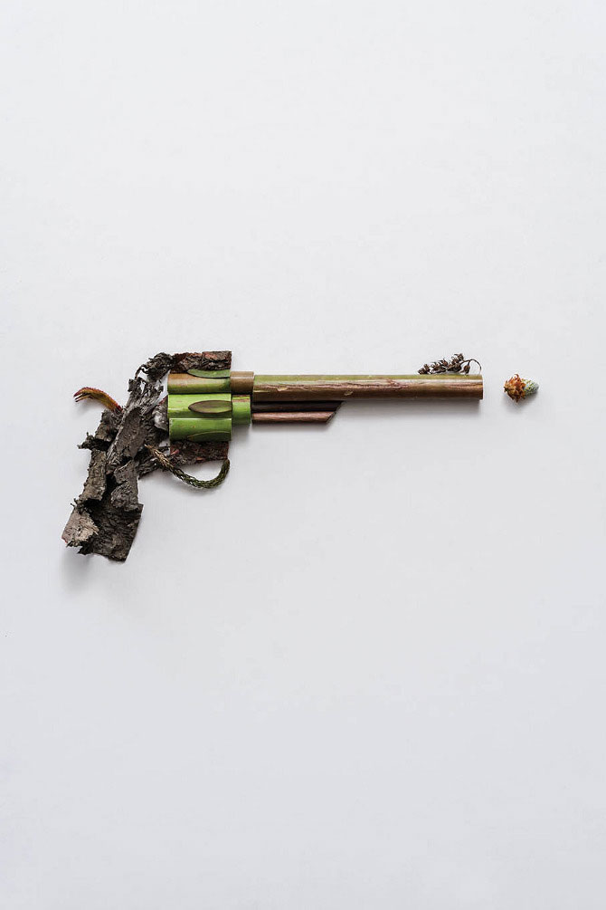 harm less weapons sonia rentsch (2)