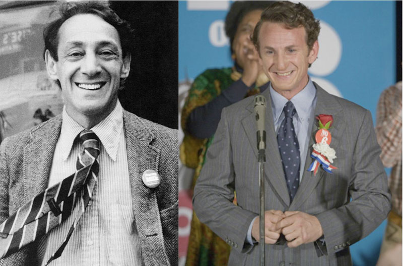 Harvey-Milk-(Sean-Penn-in-Milk)