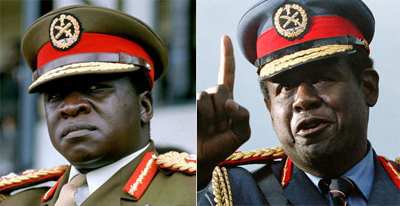 Idi-Amin-(Forest-Whitaker-in-The-Last-King-of-Scotland)