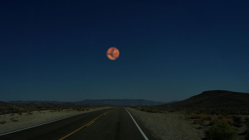 if-mars-was-as-close-to-earth-as-the-moon