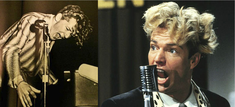 Jerry-Lee-Lewis-(Dennis-Quaid-in-Great-Balls-of-Fire!)