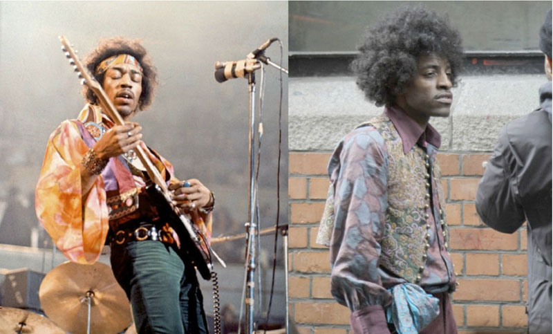 Jimi-Hendrix-(Andre-3000-in-All-Is-By-My-Side)