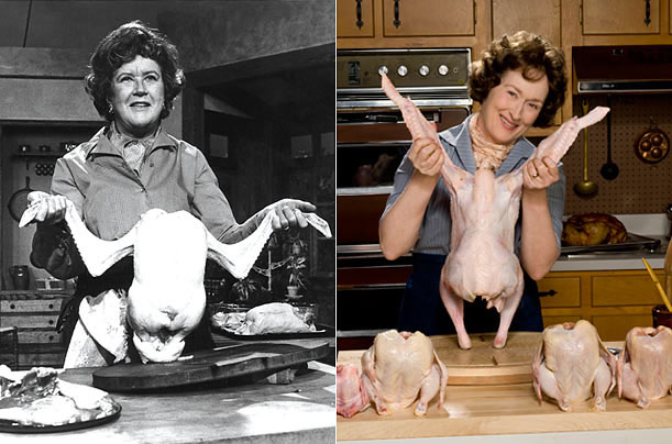 Julia-Child-(Meryl-Streep-in-Julie-&-Julia)