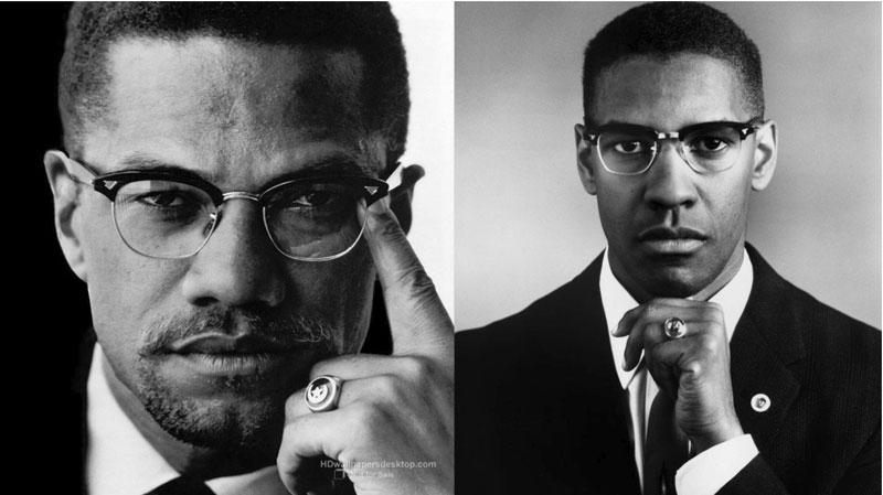 Malcolm-X-(Denzel-Washington-in-Malcolm-X)