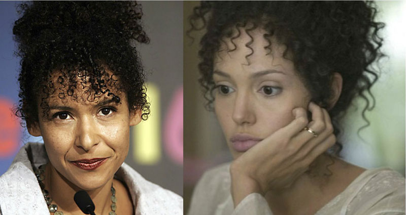 Mariane-Pearl-(Angelina-Jolie-in-A-Mighty-Heart)