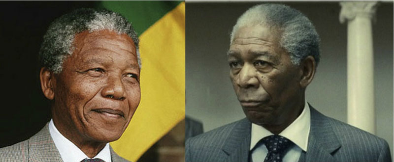 Nelson-Mandela-(Morgan-Freeman-in-Invictus)