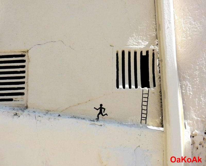 oak oak street art (11)
