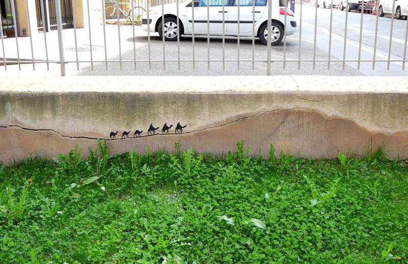 oak oak street art (13)
