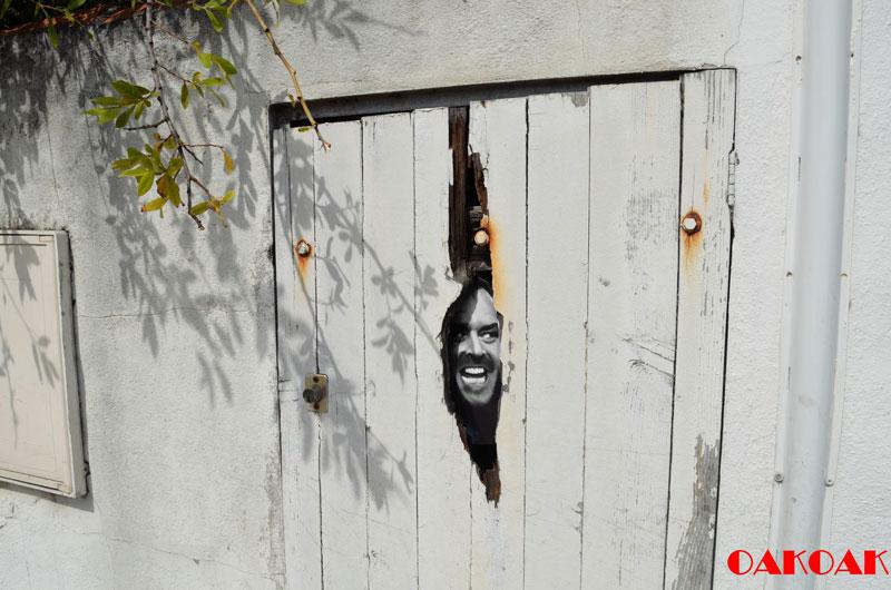 oak oak street art (19)