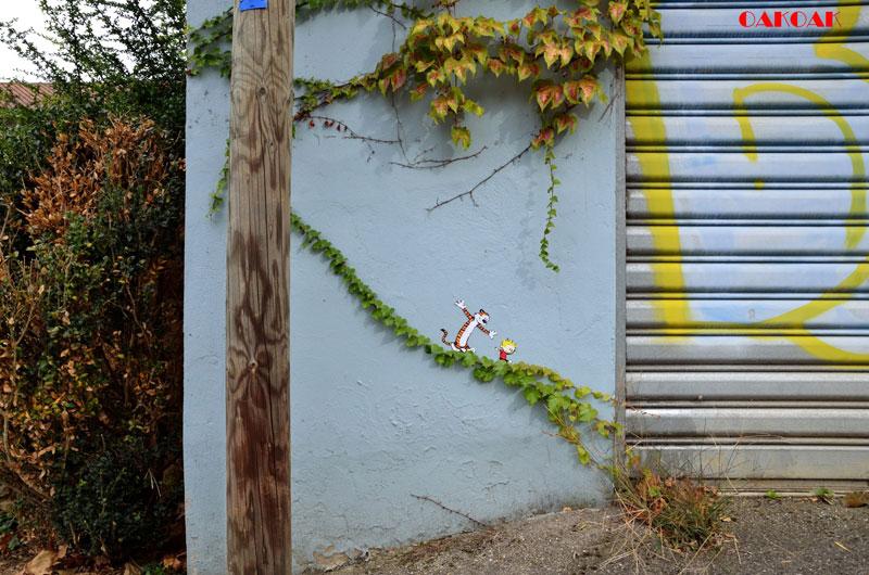 oak oak street art (21)