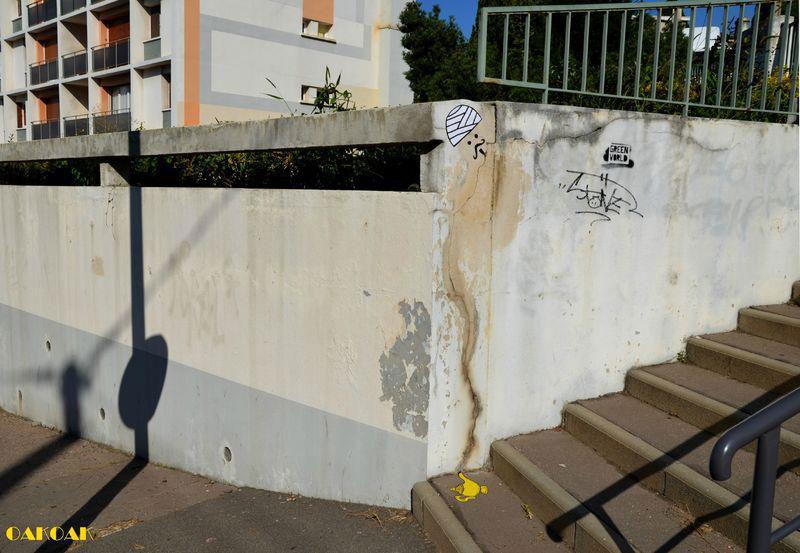 oak oak street art (4)