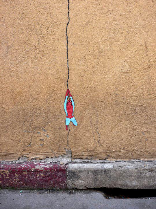 oak oak street art (7)