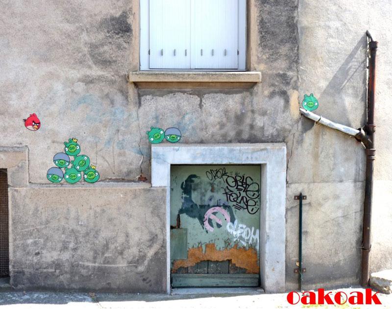 oak oak street art (9)
