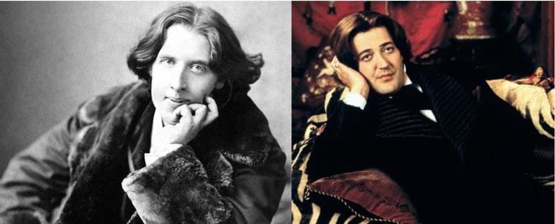 Oscar-Wilde-(Stephen-Fry-in-Wilde)