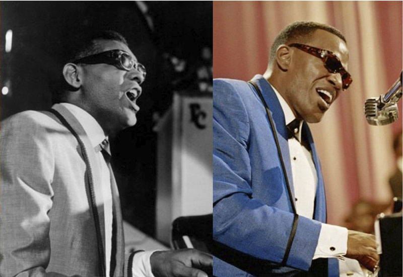 Ray-Charles-(Jamie-Foxx-in-Ray)