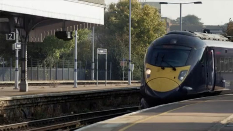 sad-train