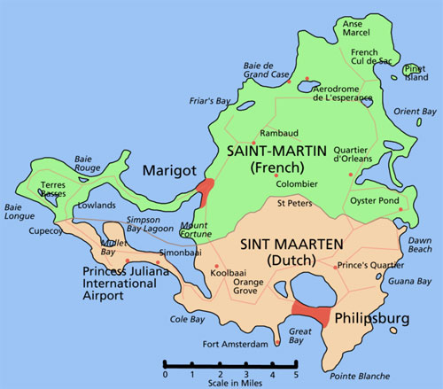 Saint_martin_map-french-and-dutch-territories