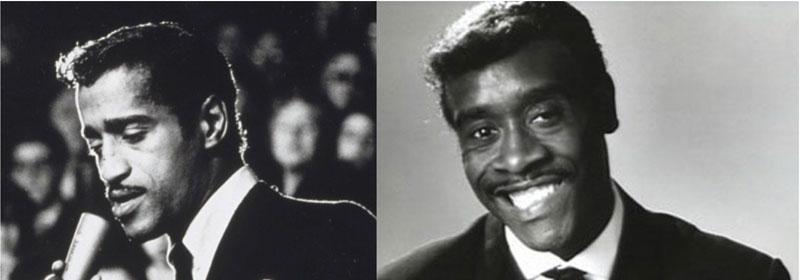 Sammy-Davis-Jr