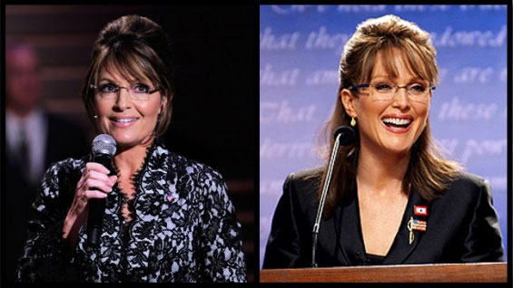 Sarah-Palin-(Julianne-Moore-in-Game-Change)