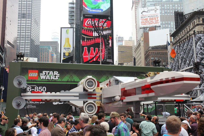 star wars x-wing lego worlds largest (3)