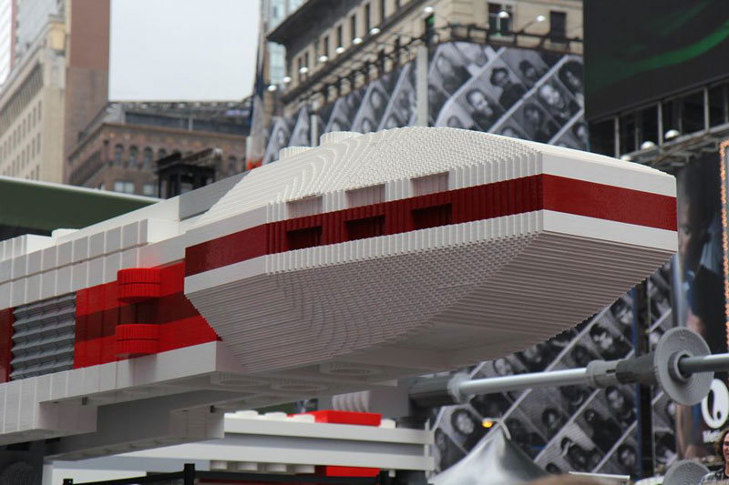 star wars x-wing lego worlds largest (4)