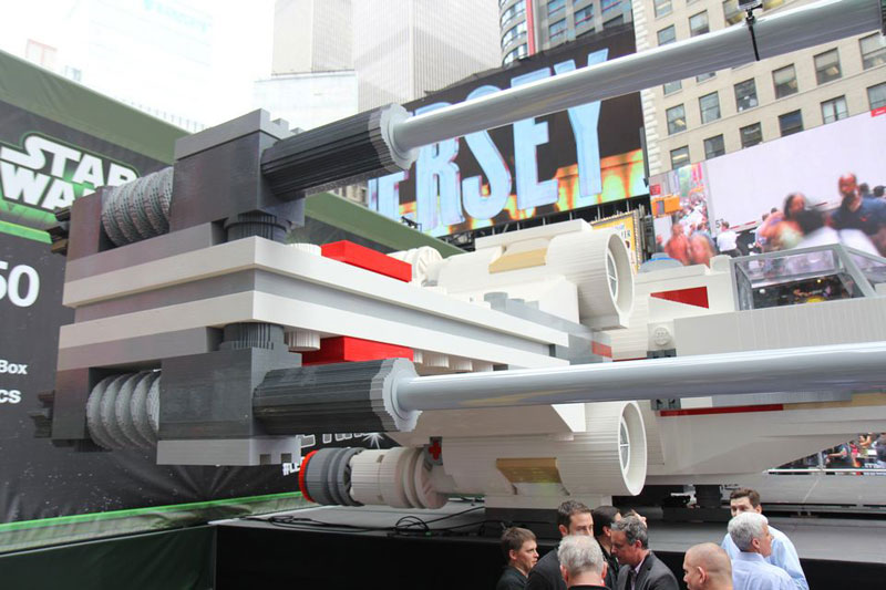 star wars x-wing lego worlds largest (6)