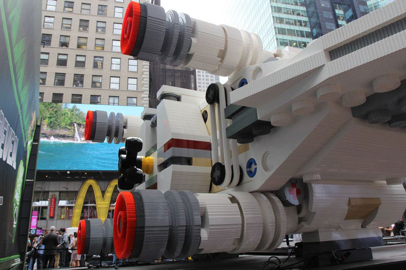 star wars x-wing lego worlds largest (7)