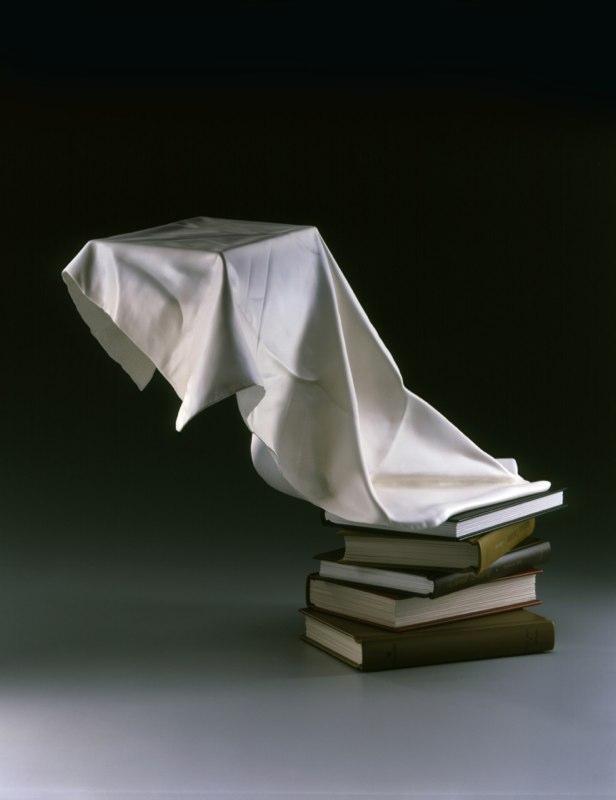 tom eckert wood cloth sculptures hyperrealistic (16)
