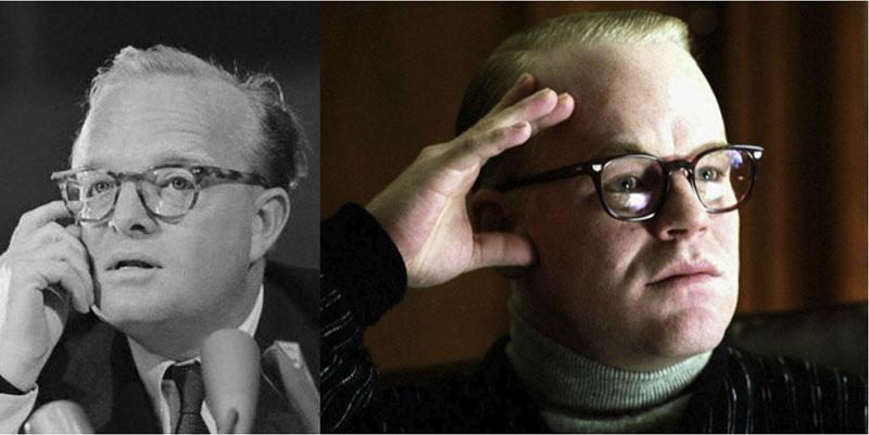 Truman-Capote-(Philip-Seymour-Hoffman-in-Capote)