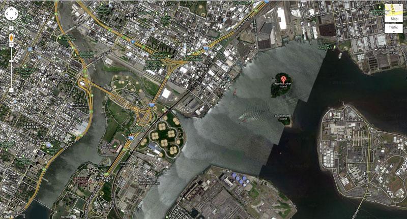 abandoned island new york city north brother island (1)