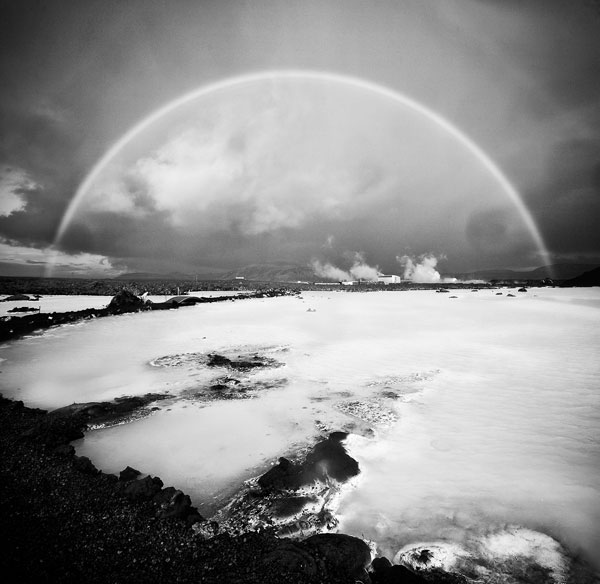 black and white photo tour of iceland peter zeglis (14)