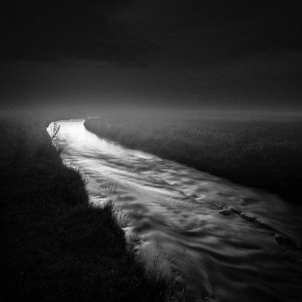 black-and-white-photo-tour-of-iceland-peter-zeglis-(16)