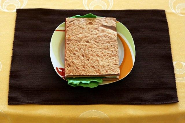 book that looks like a sandwich pawel piotrowski (2)