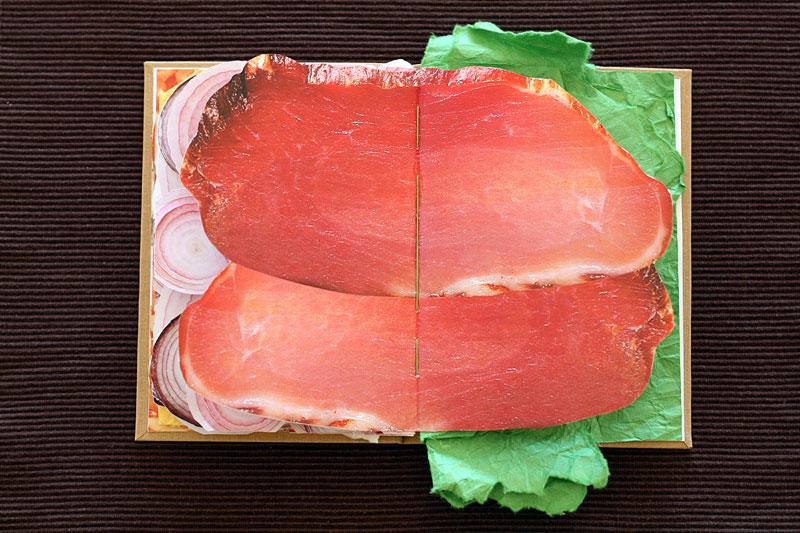 book that looks like a sandwich pawel piotrowski (5)