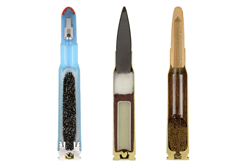 cross-sections of ammo sabine pearlman (1)