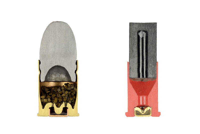 cross-sections of ammo sabine pearlman (4)