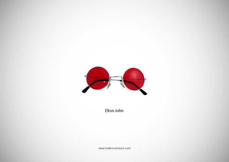 elton-john-glasses