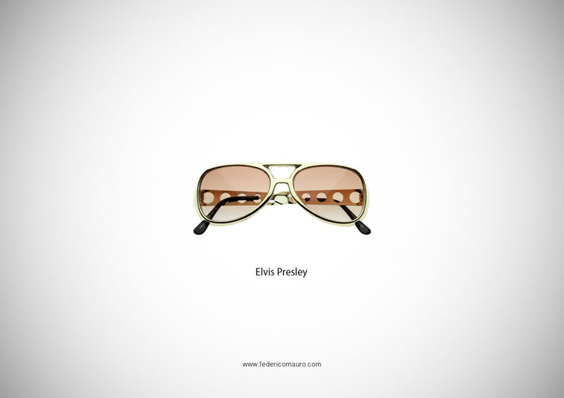 elvis-presley-glasses